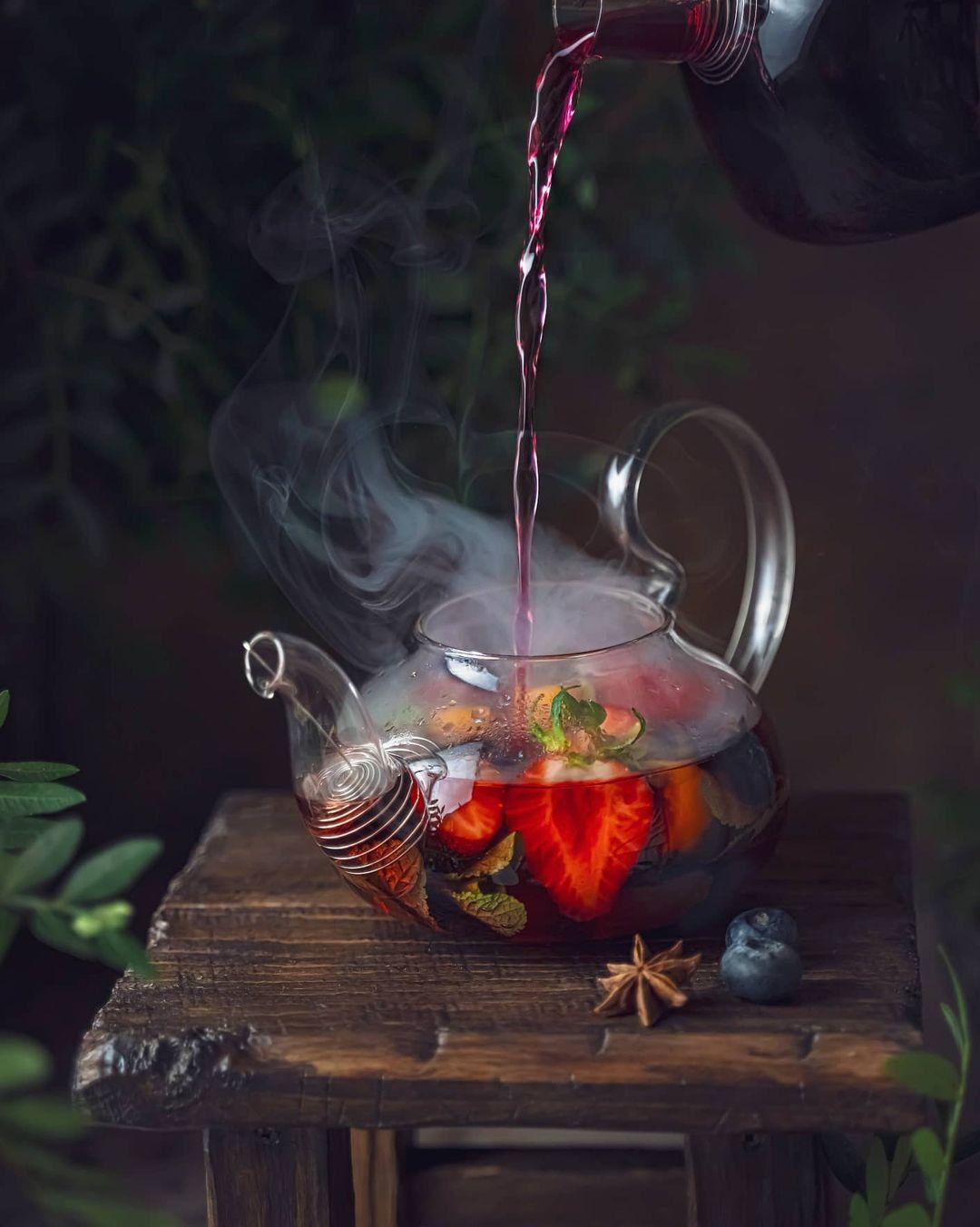 космо чайник (1)