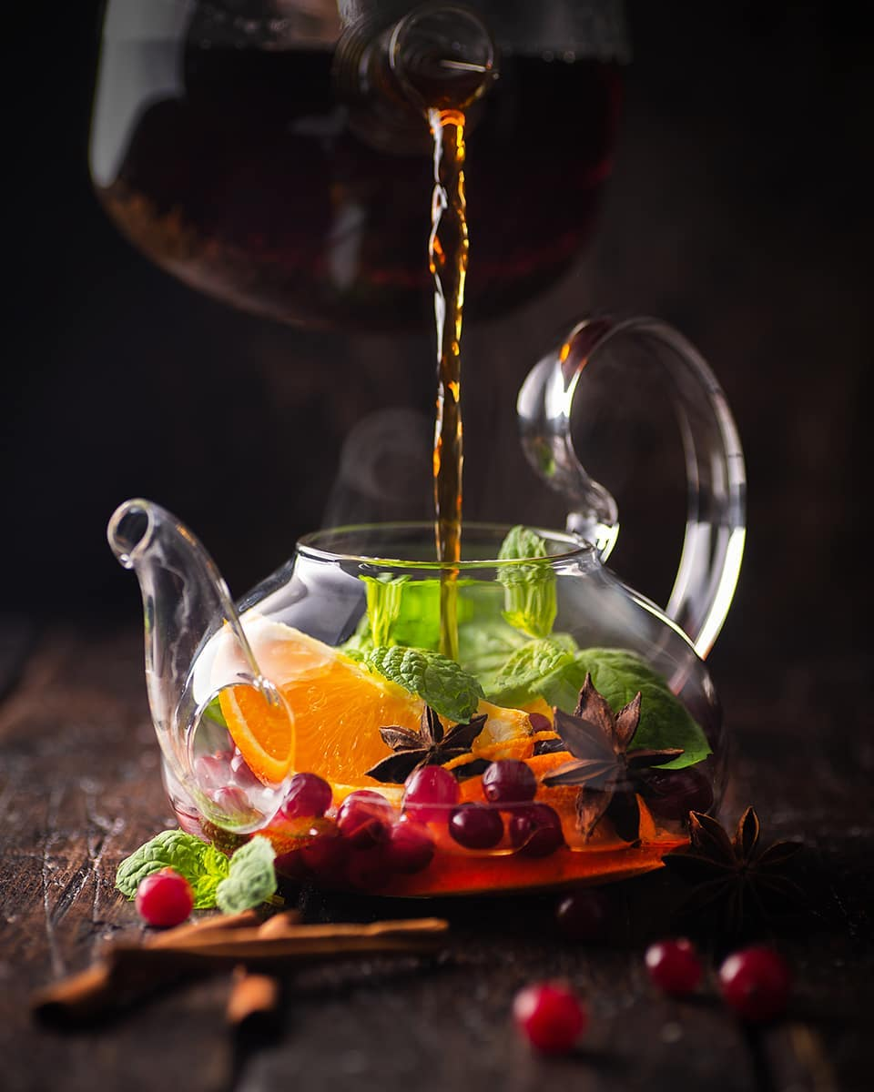 космо чайник (4)