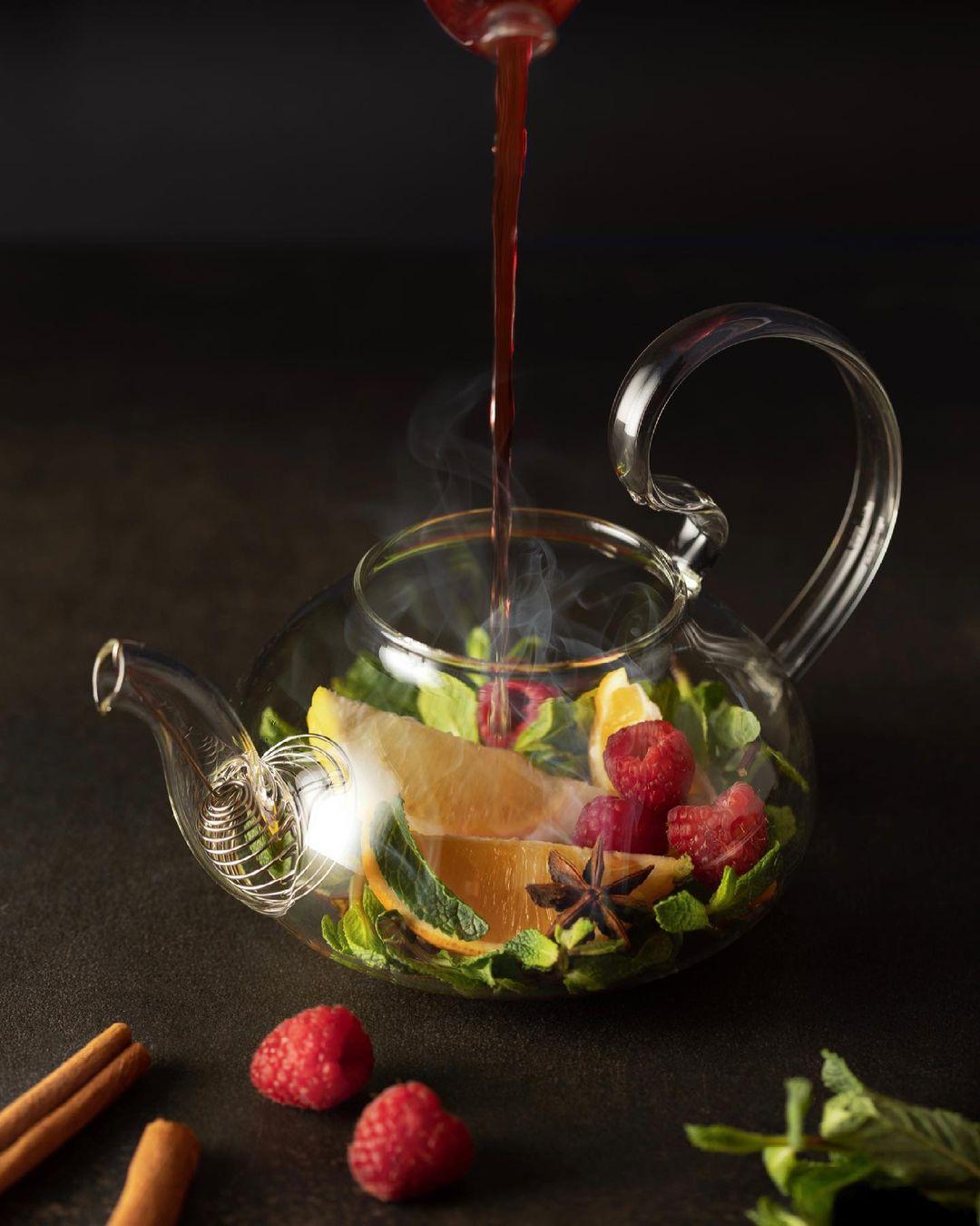 космо чайник (8)
